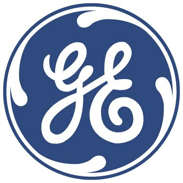 Free term papers over general electric