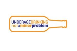 Teenage drinking and driving essays