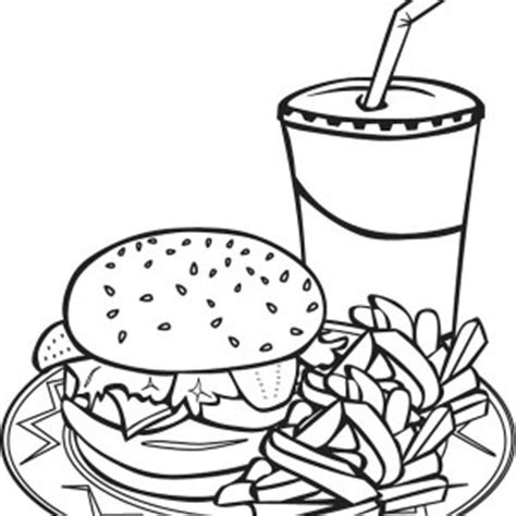 GOURMET FOOD TRUCKS: AN ETHNOGRAPHIC EXAMINATION OF